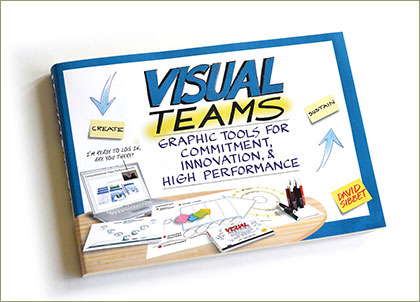 Visual-Teams-book-image