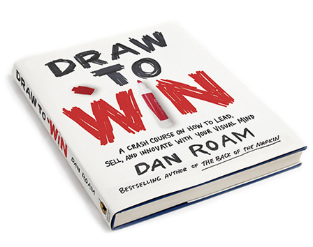 book_drawtowin