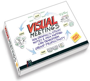 visual-meetings-cover-300px